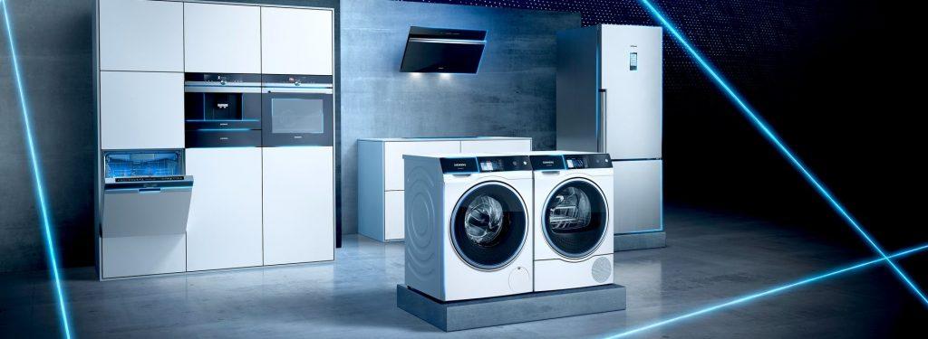 Distribuidor oficial Siemens